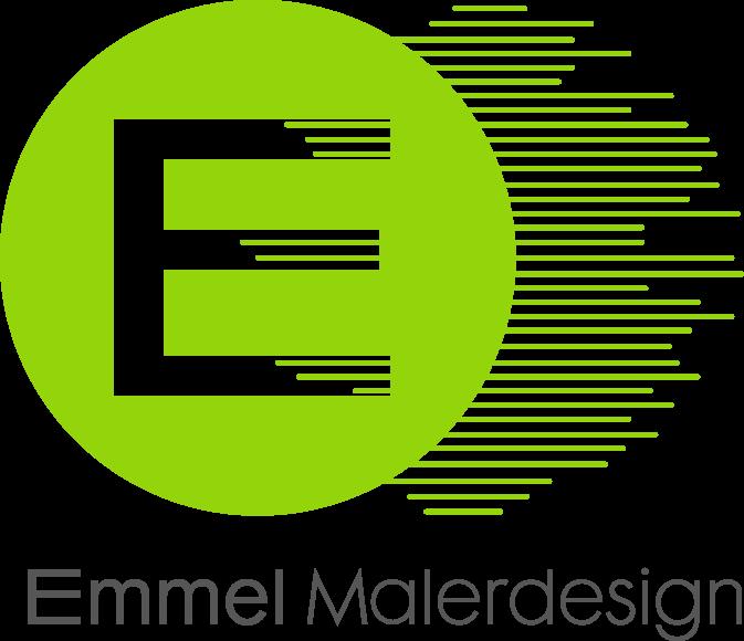 Emmel Malerdesign e.K. - Inh. Malermeister Alexander Schlamann aus Bruchköbel Hanau