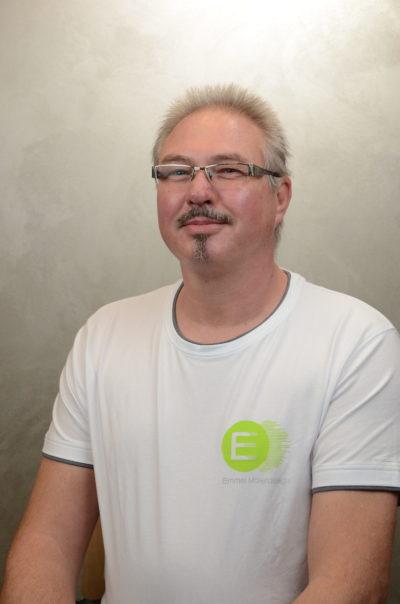 Volker Zirkel
